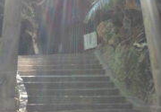 金比羅宮 (多摩市)