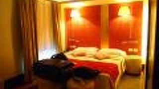 ホテル パラッツォ ジョヴァネッリ エ グラン カナル