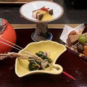 熊本の郷土料理!