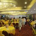写真:鳳城酒家 (名珠城店)