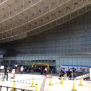 プラレール博in TOKYO