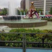 広島一の大イベント