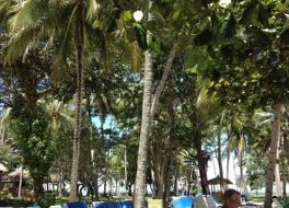スンギギ ビーチ ロンボク 写真