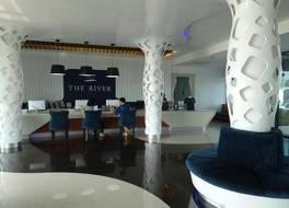 ザ リバー ホテル 写真