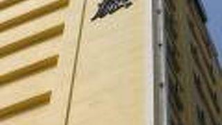 カインドネス ホテル - カオション グワーン ロン ピア