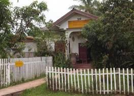Jumbo Guesthouse