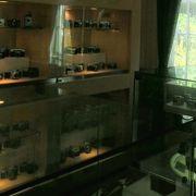 函館は写真発祥の地、カメラコレクションは無料で