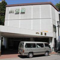 東山温泉 ホテル玉屋 写真