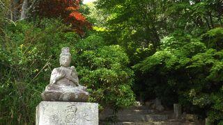 日光山常楽寺