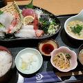 写真:日本海庄や 青森駅前店