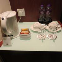 湯沸かし器関係