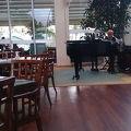 ザ ヴェランダ (カハラ ホテル & リゾート内)