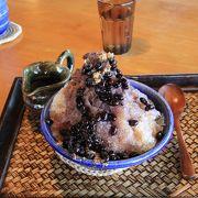 宮古島の絶景cafe