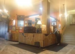 ホテル ネルソン