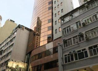 キュー ホテル 写真