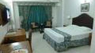 ホテル パーバニ インターナショナル Ltd