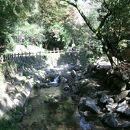 明治の森 箕面国定公園