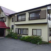 旅館 名山 写真