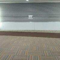 成田空港 ANA DUTY FREE SHOP(第2ターミナル本館中央)