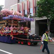 札幌、北海道の祭り