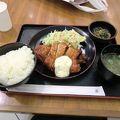 写真:鶏三和 三井アウトレットパーク入間店