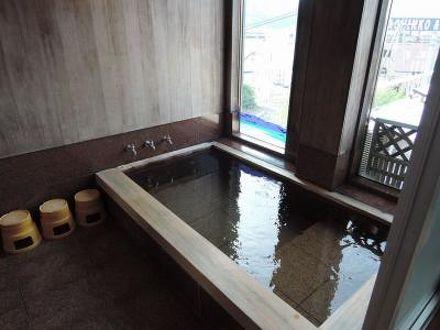 旅館 高島屋 <京都府> 写真