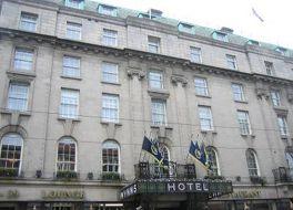 Wynn's Hotel
