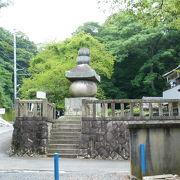 鎌倉時代の建立、力強さを感じます!