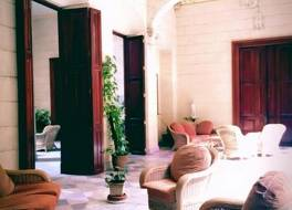 Hotel Palacio O'Farrill 写真