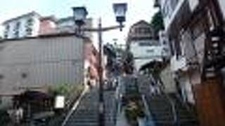 伊香保温泉 丸本館