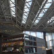 Lounge & Dining G(ラウンジ&ダイニング ジー)/東京マリオットホテルに行きました