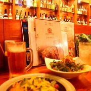 沖縄料理が沢山です