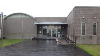 松茂町歴史民俗資料館 人形浄瑠璃芝居資料館