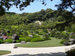 安来・鷺の湯温泉のツアー