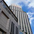アジアの高級ホテルはコスパ最高でやめられない