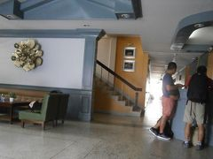 ピブーンスーク ホテル 写真