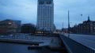 ダンホステル コペンハーゲン シティ