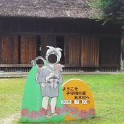子守唄の里五木村を訪ねて ※熊本県五木村