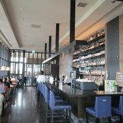 スカイツリーや浅草の景色を楽しむコスパ良しのレストラン。ゲートタワーホテルは駅近です。