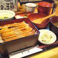 仙台の食は牛タンや寿司だけではありません