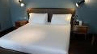 ホテル ガリバルディ ブルー