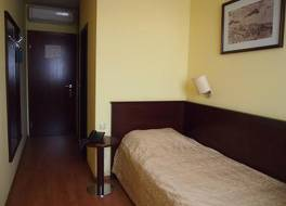 Hotel Meridijan16 写真