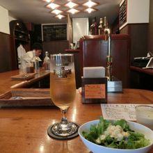 Cafe&bar110