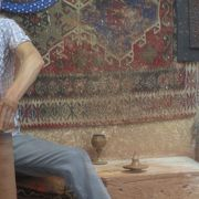 陶芸が有名