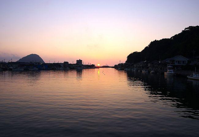 萩夏まつり萩・日本海大花火大会