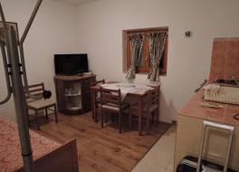 Apartments Maria 写真