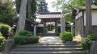 ユースホステル天香寺