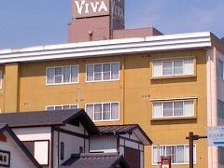 ホテル ヴィバ日光 写真