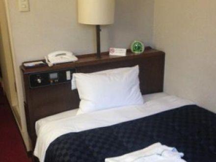 第一ホテル秩父 写真