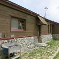 平標山の家 写真